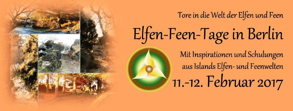Elfen-FeenTageBerlinFebr.2017