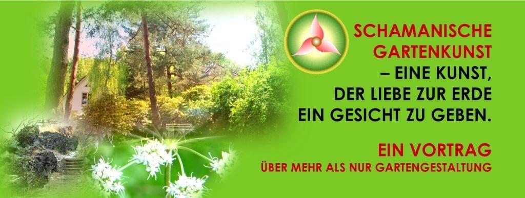 Scham.Gartengestaltung8
