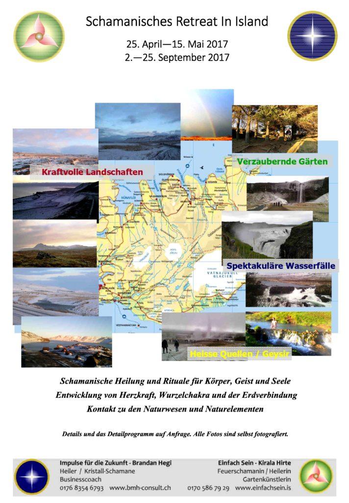 flyer_islandreise-pub-island_scham_heilreise